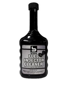 Brava Fuel Injector Cleaner - 11 OZ