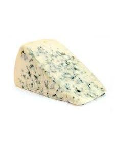 Gorgonzola Cheese - 7 Lbs