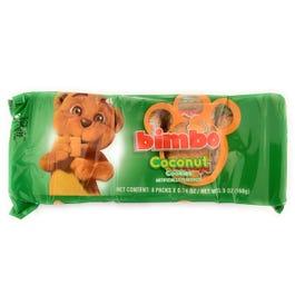 BIMBO COCO 2X3 - 802 - 1 (Piece)