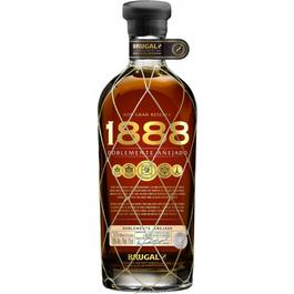 BRUGAL 1888 6/750 ML - 750 ML (Piece)