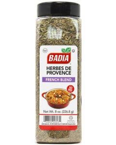 Badia Herbes DE Provence - 8 OZ (Piece)