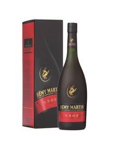 REMY MARTIN VSOP 700 ML - 700 ML (Piece)