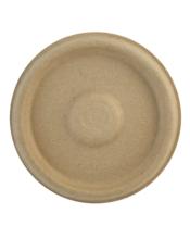 World Centric Fiber Souffle Lids 2 OZ- 50 Count (Piece)