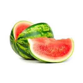 Fresh Watermelon S/L - Whole (Piece)