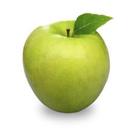 Fresh Granny Smith Apple - 88 ct