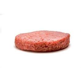 Beef Pattie  - 5.3oz