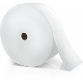 NVI LoCor Jumbo Bath Tissue - 1200 Sheets (CASE)