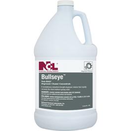 Bullseye Non-Butyl Cleaner Degreaser  - 1Gal (CASE)