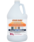 Stone Kleen Daily Nuetral Stone Cleaner - 1 Gallon (CASE)
