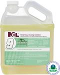 RSC #9 NEUT DISIFT CLNR 4'S - 4X1 GAL (CASE)