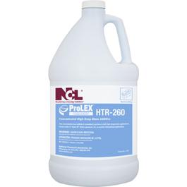 ProLEX HTR-260 Concentrated High-Temp Rinse Additive - 5 Gallon (Piece)