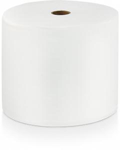 LoCor High Capacity Bathroom Tissue, 2 Ply - 1000 Sheets (CASE)