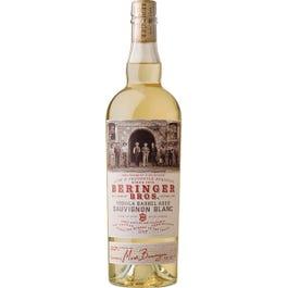 Beringer Bros Sauvignon Blanc - 750 ml (Piece)