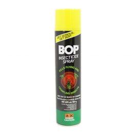 C/P BOP ORIGINAL 400ML - 2X400ML (Piece)