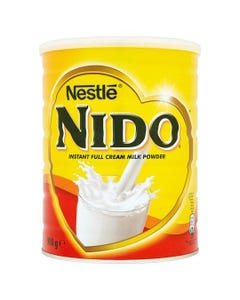 NIDO INSTANT CAN 800 GMS