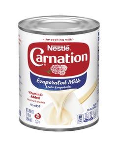 Carnation Evaporated Milk  - 360 GRAM