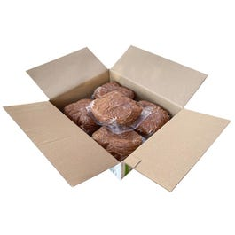Sysco Simply Plant Based Meatless Ground Bulk  - 2lbs (CASE)