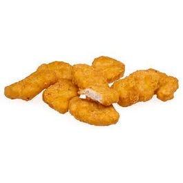 Chicken Nuggets - 3 KG (CASE)